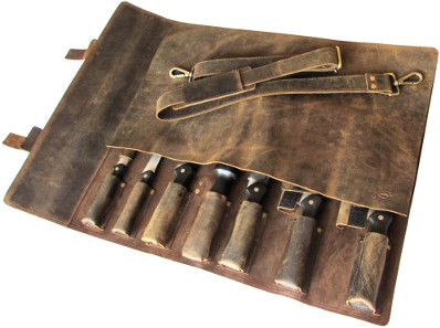 leather-knife-roll-chef-bag-1.jpg